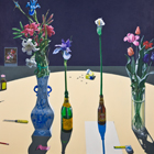 Paul Wonner